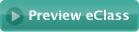 eclasspreview_button.jpg