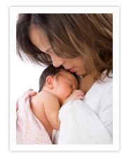 webinar_newborn_photo.jpg